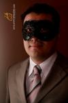 festa-mascaras-2008-249