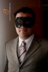 festa-mascaras-2008-250