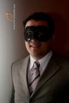 festa-mascaras-2008-251