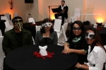 festa-mascaras-2008-37
