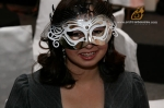 festa-mascaras-2008-39