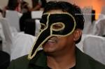 festa-mascaras-2008-40