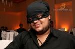 festa-mascaras-2008-42