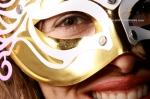 festa-mascaras-2008-55