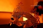 festa-mascaras-2008-56
