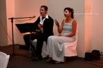 festa-mascaras-2008-67