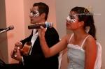 festa-mascaras-2008-69