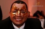 festa-mascaras-2008-72