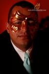 festa-mascaras-2008-73