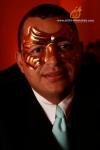 festa-mascaras-2008-74