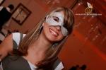 festa-mascaras-2008-75