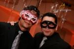 festa-mascaras-2008-76