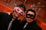 festa-mascaras-2008-77