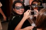 festa-mascaras-2008-80