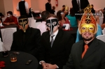 festa-mascaras-2008-83