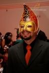 festa-mascaras-2008-84