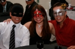 festa-mascaras-2008-85