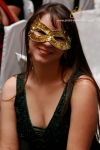 festa-mascaras-2008-87