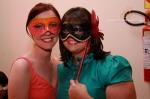 festa-mascaras-2008-89