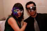 festa-mascaras-2008-90