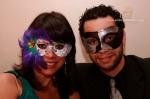 festa-mascaras-2008-91