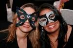 festa-mascaras-2008-92