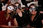 festa-mascaras-2008-93