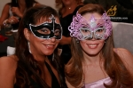 festa-mascaras-2008-94