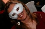 festa-mascaras-2008-95
