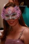 festa-mascaras-2008-96