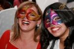 festa-mascaras-2008-97
