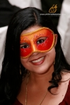 festa-mascaras-2008-98