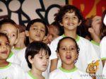 vide-5-conf-r-kids-0110