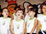 vide-5-conf-r-kids-0153