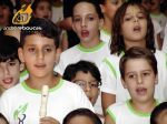 vide-5-conf-r-kids-0184