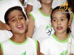 vide-5-conf-r-kids-0186