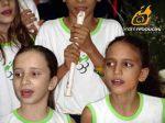 vide-5-conf-r-kids-0188