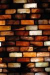 iphone-wallpaper-0031