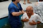 vide-batismo-200-105
