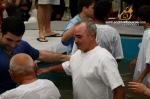 vide-batismo-200-106