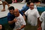 vide-batismo-200-109