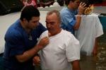 vide-batismo-200-110