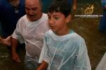 vide-batismo-200-113