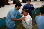 vide-batismo-200-114