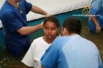 vide-batismo-200-115