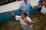 vide-batismo-200-117