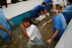 vide-batismo-200-119