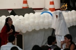 vide-batismo-200-12