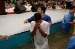 vide-batismo-200-120