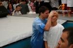 vide-batismo-200-123